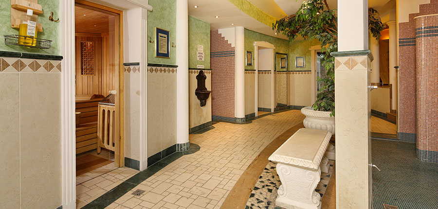 Hotel Post, St. Anton, Austria - spa area.jpg